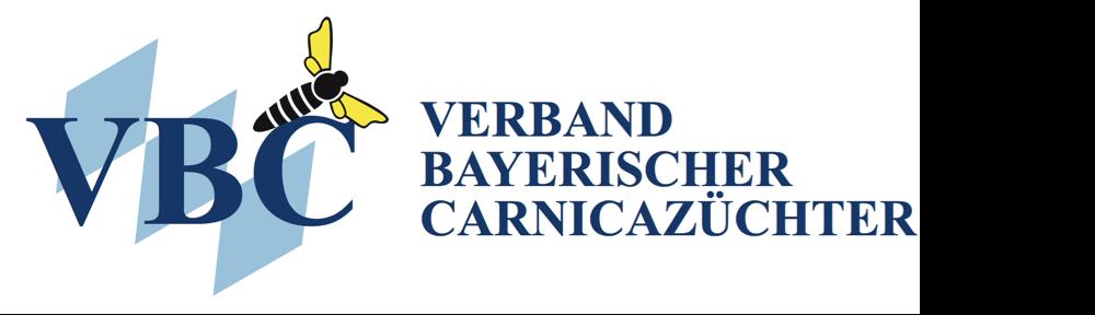 Verband Bayerischer Carnicazüchter